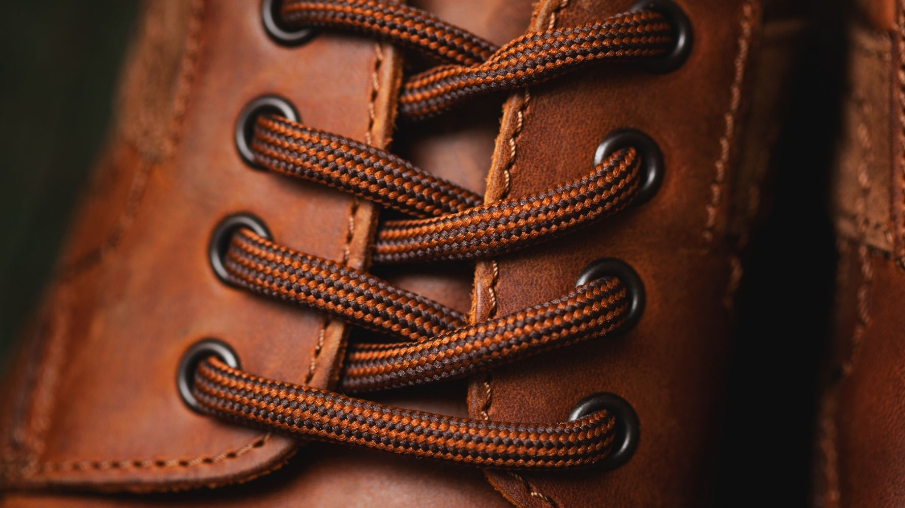 Chaussures Artisanales En Cuir Nos Conseils Pour Choisir Votre Chausseur