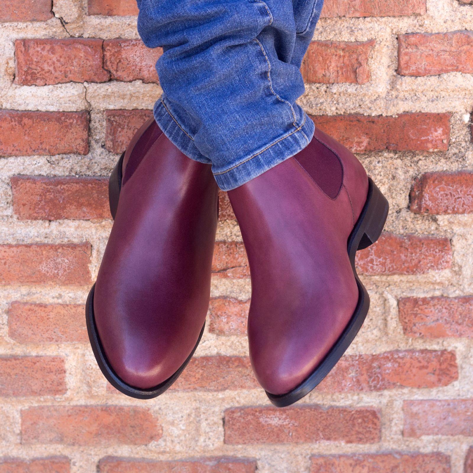 Meilleures bottes pour hommes: 7 raisons pour lesquelles vous devez les choisir plutôt que les d'autres chaussures